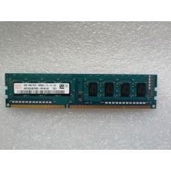 Hynix HMT325U6CFR8C-PB N0...