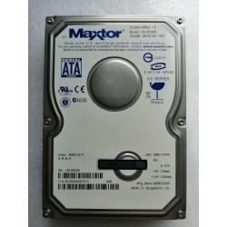 Maxtor DiamondMax 10...