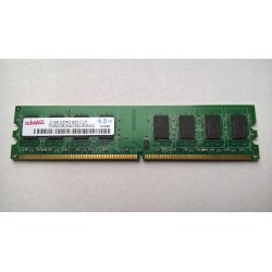 takeMS 2GB DDR2 PC2-6400U...