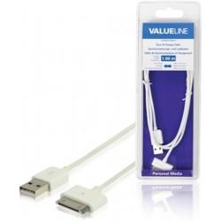 Valueline VLMB39100W10