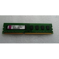 Kingston KY996D-ELD 2GB...