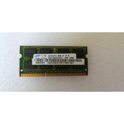 Samsung M471B5673EH1-CF8...
