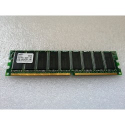 Samsung M381L6423ETM-CB3...