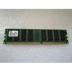 Samsung M368L3223DTM-CCC...