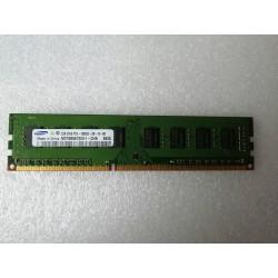 Samsung M378B5673EH1-CH9...