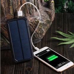 Robuuste outdoor Solar...