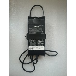 Dell PA-1650-05D 65W...