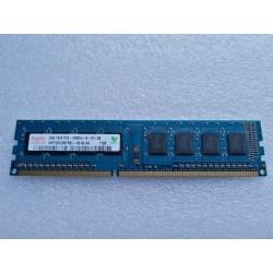 Hynix HMT325U6BFR8C-H9 N0...