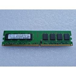 Samsung M378T5663RZ3 CF7...