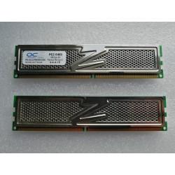 OCZ Platinum OCZ2P800R22GK...