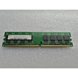 Hynix HYMP112U64CP8-Y5 AB-T...