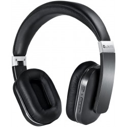 AudioMX HB-8B Bluetooth 4.0...