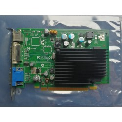 Dell DK315 NVIDIA GeForce...