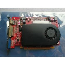 MSI AMD Radeon HD 6670...