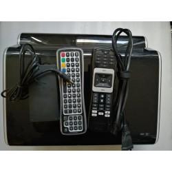Samsung SMT-G7401/XEN 2...
