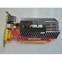 Asus EAH3450/HTP/256M...