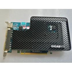 Gigabyte GV-NX86T256H...