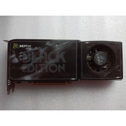 XFX GeForce GTX 285 Black...