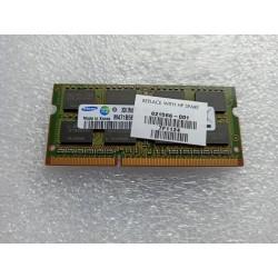 Samsung M471B5673FH0-CH9...