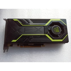 XFX GeForce 250 GTS 512MB...