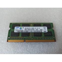 Samsung M471B5673FH0-CF8...