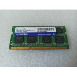 Adata AD73|1B1672EU 2GB...