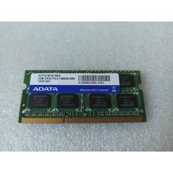Adata AD73|1B1674EG 2GB...