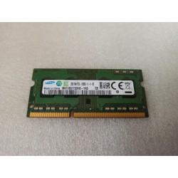 Samsung M471B5773DH0-YK0...