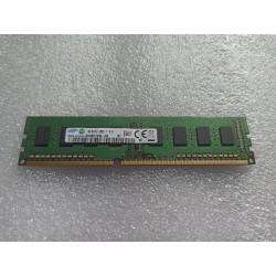 Samsung M378B5173EB0-CK0...