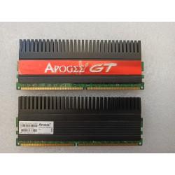 Apogee GT AU2G732-1G6HA01 2...