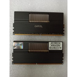 GeIL GE24GB800C4DC 4GB Dual...