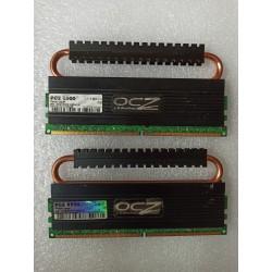OCZ OCZ2RPR10664GK DDR2...