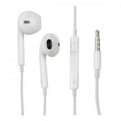 Officiële Apple Earpods...
