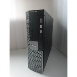DELL optiplex 960 8GB geheugen