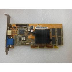 ASUS Nvidia Geforce 2,...