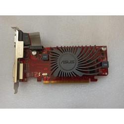 ASUS HD5450-SL-HM1GD3-L-V2...