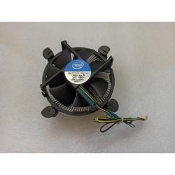 Intel E97378-001 koeler...