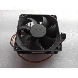 HP HeatSink with fan...