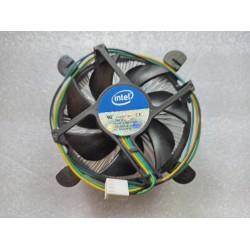 Intel E97379-001 koeler...
