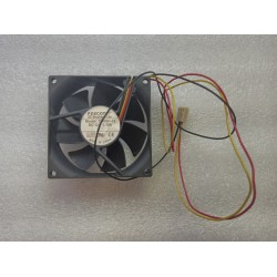 Foxconn DC Brushless Fan...