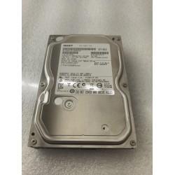 HGST HDS721050CLA362...