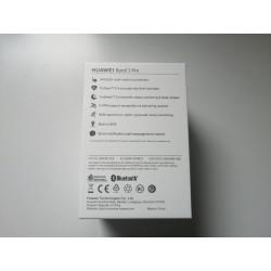 Gigastone Powerbank P2S-90S