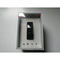 Huawei Band 3 Pro Obsidian...