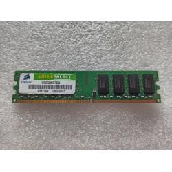 Corsair VS2GB667D2 Value...