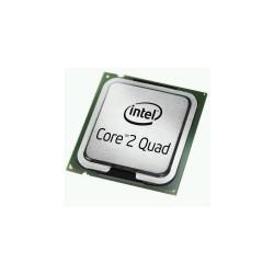 Intel® Core™2 Quad...