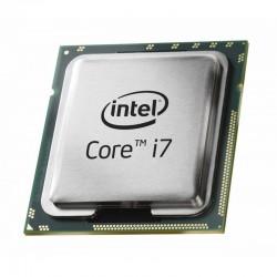 Intel Core i7  BX80601920...