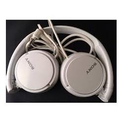 Sony MDR-ZX110 - on-ear...