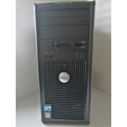 Dell OptiPlex 760 MT Intel...