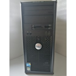 Dell OptiPlex 760 MT Intel...
