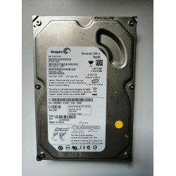 Seagate Barracuda 7200.9...